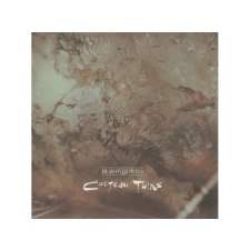 Cocteau Twins - Head Over Heels (Cd) egyéb zene