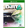 Codemasters DiRT 4 - Xbox One