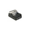 COGNITIVE DLXi 2-Inch DBD24-2485-G2S