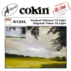 Cokin Átmenetes dohány szűrő T2 light (A125L)