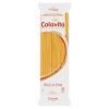 Colavita Bucatini szálas durum száraztészta 500 g