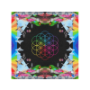 Coldplay A Head Full Of Dreams (Vinyl LP (nagylemez))