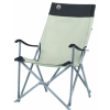 Coleman 204067 Sling Chair