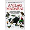 Colin Harrison;Alan Greensmith A világ madarai - Határozó kézikönyvek