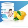Collango Collagen citrom ízű 330 g