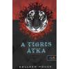Colleen Houck A tigris átka