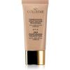 Collistar Foundation Deep Moisturizing hidratáló make-up SPF 15 árnyalat 5 30 ml