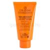 Collistar Sun Protection védőkrém napozásra SPF30