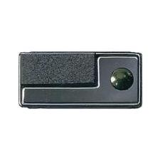 """COLOP Bélyegző cserepárna, REINER \""""Colorbox 2\"""", fekete dekoráció"""