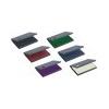 COLOP Bélyegzõpárna, COLOP Micro 2, kék