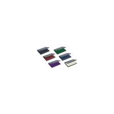 COLOP Micro 1 bélyegzőpárna, natúr bélyegző