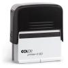 COLOP Printer C60 szövegbélyegző