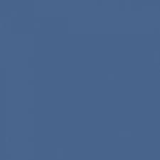Colorama 1,35 x 11 m mini háttérpapír, lupin háttérkarton