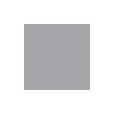 Colorama 1.35x11m Storm Grey _05 háttérkarton