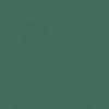 Colorama 2,72 x 11 m háttérpapír, spruce green