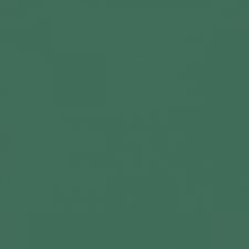 Colorama 2,72 x 11 m háttérpapír, spruce green háttérkarton