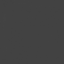 Colorama 2,72 x 25 m háttérpapír, black háttérkarton