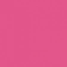 Colorama 2,72 x 25 m háttérpapír, rose pink háttérkarton