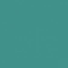 Colorama 2,72 x 25 m háttérpapír, sea blue háttérkarton