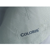 COLORIS Textilfesték, 50 ml, COLORIS, Berolin Ariston, lila (ITSTK50L)