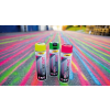 Colormark LINEMARKER vonaljelölő spray fehér 500ml Colormark 201639