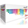 Colorovo 128A-C toner | Cyan | 1300 old. | HP 128A (CE321A)