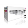 Colorovo 12A-BK toner | Black | 2000 old. | HP Q2612A