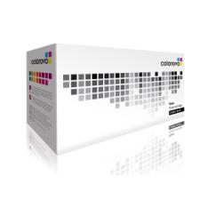 Colorovo 13A-BK toner | Black | 2500 old. | HP Q2613A nyomtatópatron & toner