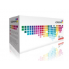 Colorovo 300A-Y toner | Yellow | 1500 old. | Samsung CLP-Y300A