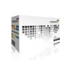 Colorovo 64X-BK-XL toner   Black   30000 str.   HP CC364X