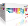 Colorovo 6500-Y toner | Yellow | 2500 old. | Xerox 106R01603 (Phaser 65