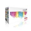Colorovo 83A-M toner | Magenta | 6000 str. | HP Q7583A
