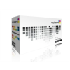 Colorovo 90A-BK toner | Black | 10000 str. | HP CE390A