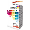 Colorovo T1814-Y | yellow | 10 ml | Epson T1814