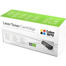 ColorWay CW-H435/436EU, 2000 oldal, - HP CB435A/CB436A/CE285A, Can. 712/713/725 toner fekete nyomtatópatron & toner