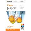 ColorWay magasfényű 200 g/m2, A4, 20 lap fotópapír
