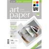 ColorWay pólóra vasalható 120 g/m2, A4, 5 lap fotópapír