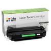 ColorWay Toner CW-CEP27EU, 2500 oldal, Fekete - Can. EP-27