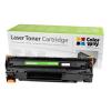 ColorWay Toner CW-S2020M, 1000 oldal, Fekete - SAMS. MLT-D111S