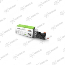 ColorWay Toner CW-S2825EUX, 3000 oldal, Fekete - Sams. MLT-D116L nyomtatópatron & toner
