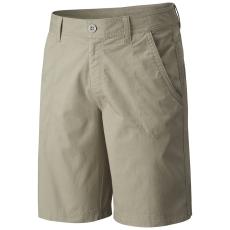 Columbia Boulder Ridge 5 Pocket Short rövidnadrág - short D