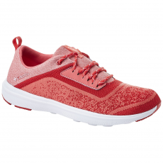 Columbia Chimera Knit multisport cipő D