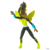 Comansi bábu Bumble Bee Super Hero gyerek DC gyerek