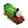 Comansi Thomas és barátai - Henry mozdony figura