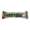 COMBO szójás csoki kendermagos