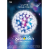 - COME TOGETHER - EUROVISION SONG CONTEST 2016 - DVD -