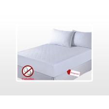 Comfort vízhatlan körgumis matracvédő 70x140 cm ágy és ágykellék