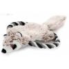 Comfy kutyajáték Ashty 17x31 cm