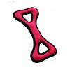 Comfy kutyajáték Hercules pink 17x31 cm