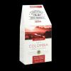 COMPAGNIA DELL' ARABICA DCO041 COLOMBIA MEDELLIN kávé
